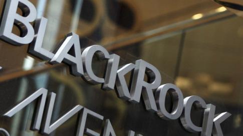 Την έκθεση της black rock για την ΑΤΕ ζητά ο Αλέξης Τσίιπρας